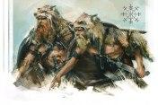bearly-max-karakter-berserker-dan-sejarah-berserkir-main-alter2