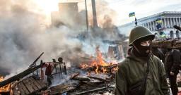 Hikayat FPI, ISIS, dan Nizari Ismaili. Sejarah Panjang Teror dan Politik