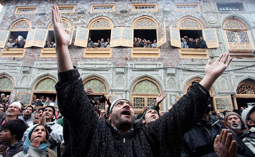 umat-muslim-timur-tengah