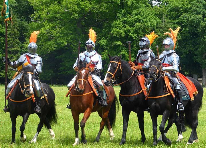 perubahan dalam sejarah militer Inggris 18