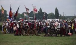 Melihat Kembali Perubahan dalam Sejarah Militer Inggris