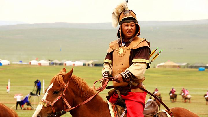 peran kavaleri dalam sejarah militer 4