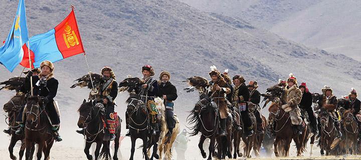 doktrin militer kekaisaran mongol dan genghis khan 3